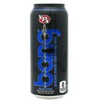VPX Bang - Blue Razz - Pack of 12