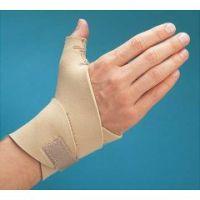 Wrist/Thumb Wrap