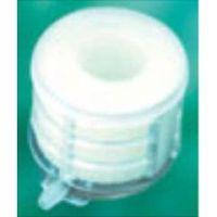 Aqua+ T Hygroscopic Condenser Humidifier