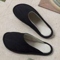 Supracor Stimulite Honeycomb Backless Slippers
