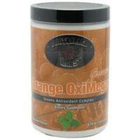 Controlled Labs Orange OxiMega Greens - Spearmint - Each