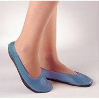 Non Skid Foam Slippers