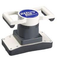 Large Pad Rotary / Orbital Massager - Dual Speed - Large Pad Rotary / Orbital Massager - Dual Speed