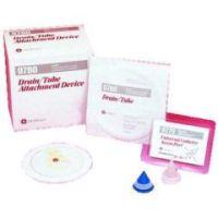 Drain/Tube Attachment Device (DTAD) Sterile