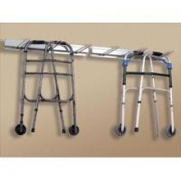 Tumble Forms Roll Rack - Each