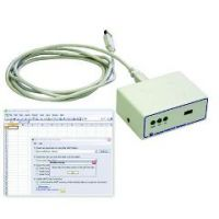 Lafayette Mmt - Accessory - Software With Data Transfer Module - Lafayette Mmt - Accessory - Software With Data Transfer Module