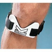 KNEED-IT- Relieves knee pain - Standard White KneedIT®