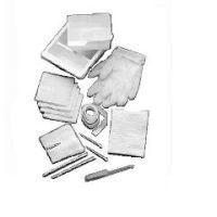 Tracheostomy Care Kits