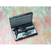 Pocket Otoscope/Opthalmoscope Set - Each