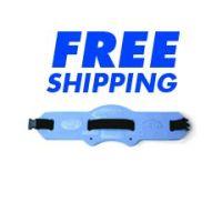 AquaJogger Shape Belt - Wider Waisted Women