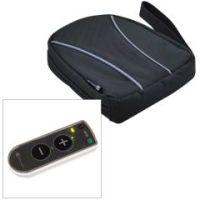 Comfort Audio Duett New Personal Listener Carrying Bag - Comfort Audio Duett New Personal Listener Carrying Bag