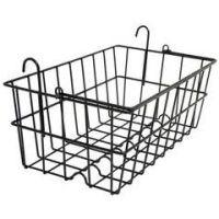 Nova Mack Deluxe Walker Basket - Each