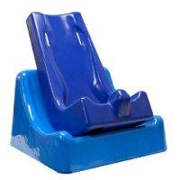 Skillbuilders Floor Sitter, Seat And Wedge