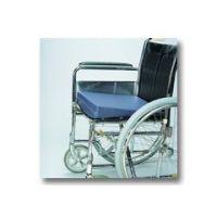 """Convex Gel Wedge and Cushion  16 X 18"""" - Each"""