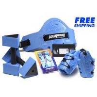 AquaJogger Fitness System for Men - Each
