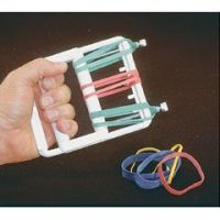 Deluxe Hand Exercisers