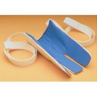 Flex-On Sock and Stocking Aids - Deluxe Sock Aid - Each