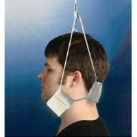 Disposable Head Halter