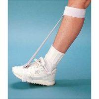 Calf-Based Toe Lifter - Each