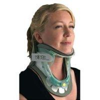 Vista Collar Set - Adjustable 6 in 1