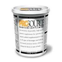 Prosource Protein Supplement - Powder, 9.7 oz