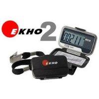 Ekho TWO Pedometer - Each