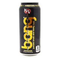 VPX Bang - Champagne - Pack of 12