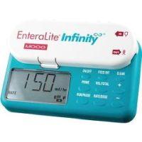 ENTERALITE INFINITY Enteral Feeding Pump System - Each