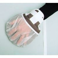 """Finger Separator Mitts Pair - 2"""" thickness - 1 pair"""