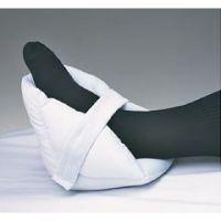 Ultrasoft Heel Cushions - 1 pair