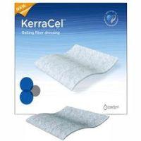 "Kerracel Absorbent Dressing - 2"" x 2"" - 2"" x 2"" - Box of 10"