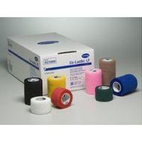 Co-Lastic Cohesive Bandage - Tan