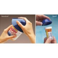 Dycem Non-Slip Jar & Bottle Opener