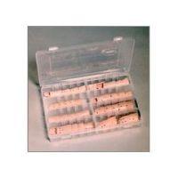 Stax Mallet Finger 30 Kit- Beige - Each