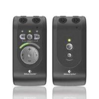 Bellman & Symfon Domino Pro Personal Listening System - Bellman & Symfon Domino Pro Personal Listening System