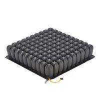 ROHO® HIGH PROFILE® Single Compartment Cushion