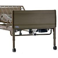 Invacare  Full Electric Homecare Bed - Each