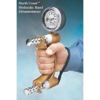 Hydraulic Hand Dynamometer - North Coast Hydraulic Hand Dynamometer