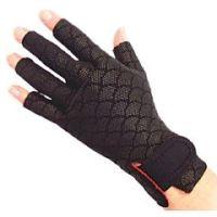 Impacto Thermo Wrap Gloves