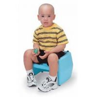 Maddacare Childrens Seat - Each