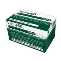 Valine Amino Acid Supplement - 30 x 4g Sachet - Box of 30