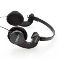 ViScope Stethoscope Convertible-Style Stereo Headphone - ViScope Stethoscope Convertible-Style Stereo Headphone