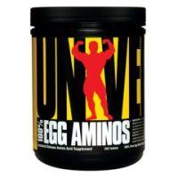 Egg Amino 1700 - Bottle of 250