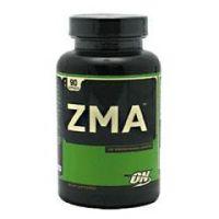 ZMA - Bottle of 180