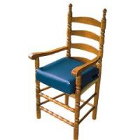 High Elevating Seat Cushion - High Elevating Seat Cushion