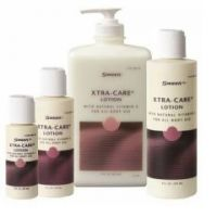 Sween Xtra-Care Lotion