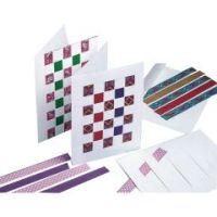Allen Diagnostic Module Ribbon Cards, Pack Of 10 - Allen Diagnostic Module Ribbon Cards, Pack Of 10 - Pack of 1