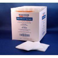 Medi-Pak Sterile Performance Plus Non-Woven Sponges