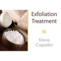 Steve Capellini Ce Course - Spa Exfolation - Each