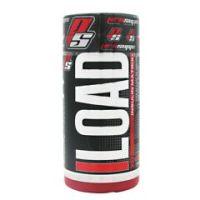 Pro Supps I-Load - Bottle of 60